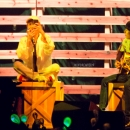 40-210117-ftisland-the-truth-in-hong-kong-concert