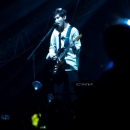 41-210117-ftisland-the-truth-in-hong-kong-concert