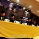 210214-conference-de-presse-fthx-shanghai-44