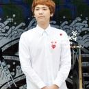 02-210812-hongki-evenement-caritatif-insadong
