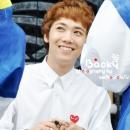 13-210812-hongki-evenement-caritatif-insadong