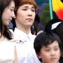 27-210812-hongki-evenement-caritatif-insadong