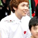 28-210812-hongki-evenement-caritatif-insadong