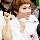 30-210812-hongki-evenement-caritatif-insadong