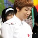 31-210812-hongki-evenement-caritatif-insadong