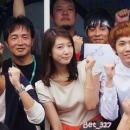 36-210812-hongki-evenement-caritatif-insadong
