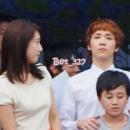 37-210812-hongki-evenement-caritatif-insadong
