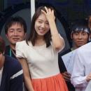 40-210812-hongki-evenement-caritatif-insadong