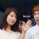 49-210812-hongki-evenement-caritatif-insadong