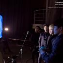 211113-ftisland-comeback-onstage-diary-03