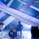 211113-ftisland-comeback-onstage-diary-04