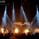 211113-ftisland-comeback-onstage-diary-05