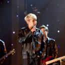 211113-ftisland-comeback-onstage-diary-06