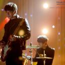 211113-ftisland-comeback-onstage-diary-07