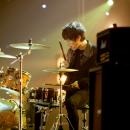 211113-ftisland-comeback-onstage-diary-08