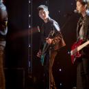 211113-ftisland-comeback-onstage-diary-09