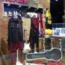 211113-ftisland-exposition-office-du-tourisme-gangnam-36