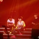 22-02-14-ftisland-fthx-shanghai-01