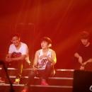 22-02-14-ftisland-fthx-shanghai-02