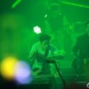 22-02-14-ftisland-fthx-shanghai-05