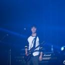 22-02-14-ftisland-fthx-shanghai-07