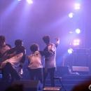 22-02-14-ftisland-fthx-shanghai-08