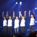 22-02-14-ftisland-fthx-shanghai-09