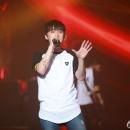 22-02-14-ftisland-fthx-shanghai-10