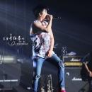 22-02-14-ftisland-fthx-shanghai-101