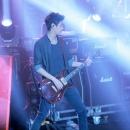 22-02-14-ftisland-fthx-shanghai-125