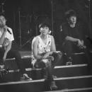 22-02-14-ftisland-fthx-shanghai-133