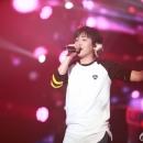 22-02-14-ftisland-fthx-shanghai-15