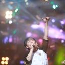 22-02-14-ftisland-fthx-shanghai-16