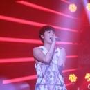 22-02-14-ftisland-fthx-shanghai-19