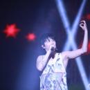 22-02-14-ftisland-fthx-shanghai-20