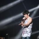 22-02-14-ftisland-fthx-shanghai-23