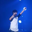 22-02-14-ftisland-fthx-shanghai-25