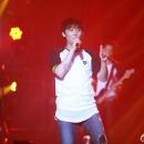 22-02-14-ftisland-fthx-shanghai-27