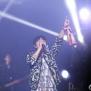 22-02-14-ftisland-fthx-shanghai-28