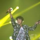 22-02-14-ftisland-fthx-shanghai-30