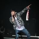 22-02-14-ftisland-fthx-shanghai-32