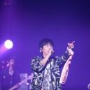 22-02-14-ftisland-fthx-shanghai-33