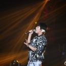 22-02-14-ftisland-fthx-shanghai-35