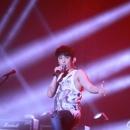 22-02-14-ftisland-fthx-shanghai-36