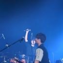 22-02-14-ftisland-fthx-shanghai-37
