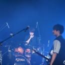 22-02-14-ftisland-fthx-shanghai-38