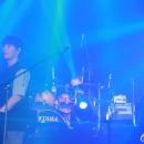 22-02-14-ftisland-fthx-shanghai-39