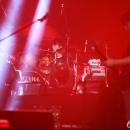 22-02-14-ftisland-fthx-shanghai-41