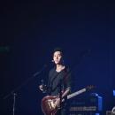 22-02-14-ftisland-fthx-shanghai-43