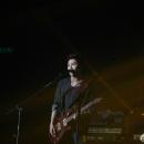 22-02-14-ftisland-fthx-shanghai-44